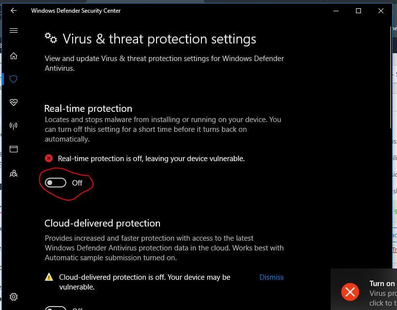 Temporary-Disable-Windows-10-AntiVirus