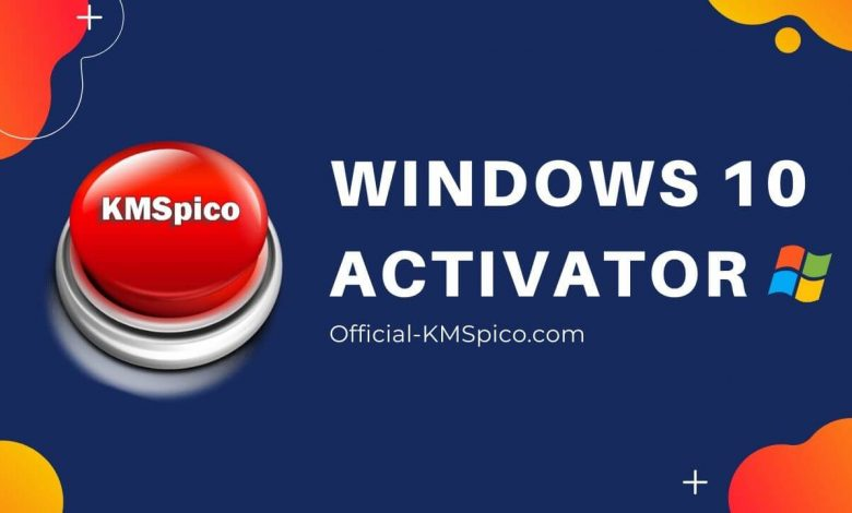 Download-KMSpico-11-Final-Windows-10-Activator
