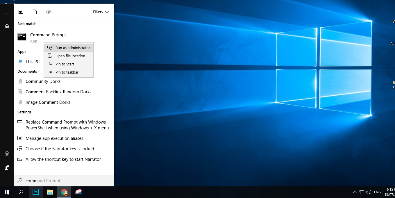 How to Activate Windows 10 For Free [September 2019]