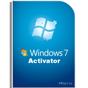 What-is-Windows-7-Activator